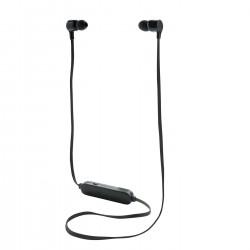 Écouteurs Bluetooth® Tanja