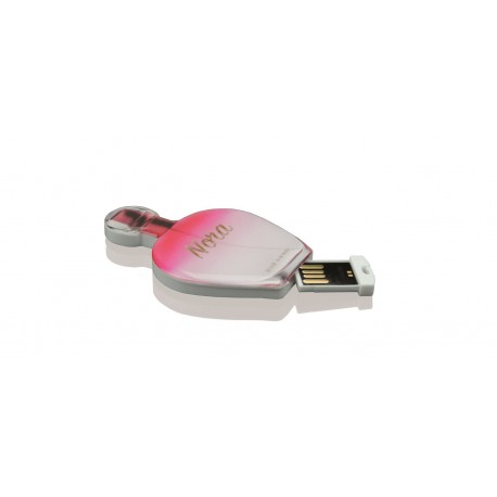 USB SHAPE INSERT