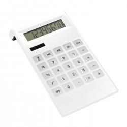 Calculatrice 8 chiffres Veikka