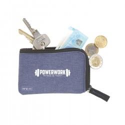 Porte-monnaie anti-RFID Kia