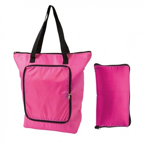 SAC SHOPPING ISOTHERME PLIABLE