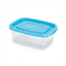 Boîte hermétique alimentaire Evy 1 l