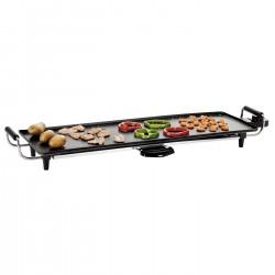 Plancha grill teppanyaki Mee