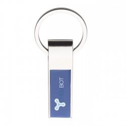 Porte-clés Hilla