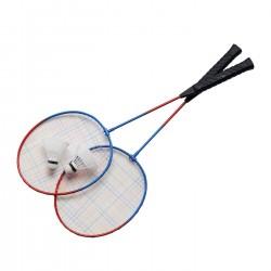 Jeu de Badminton Rodger