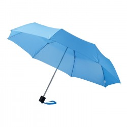 Mini parapluie pliable Algot