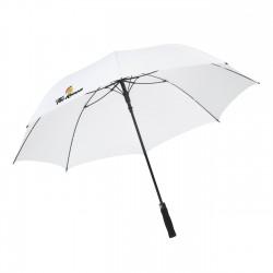 Parapluie golf Sonja