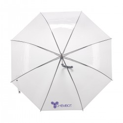 Parapluie Nalle
