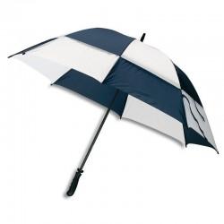 Parapluie golf tempête Boulogne