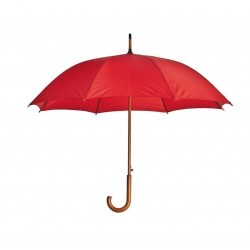 Parapluie Dedham