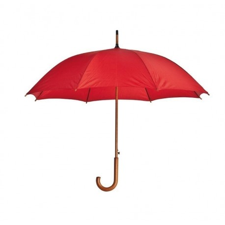 Parapluie automatique polyester Ø 105 cm