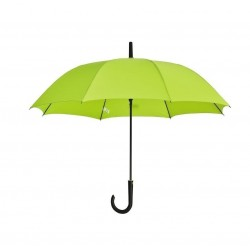 Parapluie Dublin