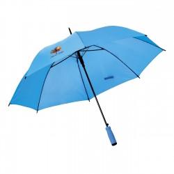 Parapluie Datkos