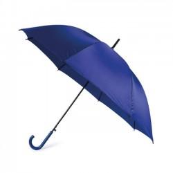 Parapluie Svali