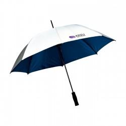 Parapluie Poppins