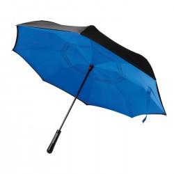 Parapluie réversible Ada