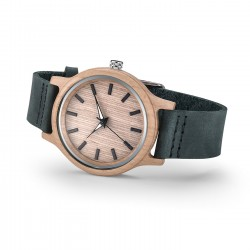 Montre mixte Scandi