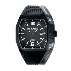 MONTRE ALL BLACKS 580029