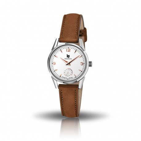 MONTRE LIP HIMALAYA 29
