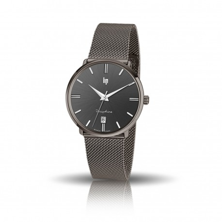 MONTRE LIP DAUPHINE 38