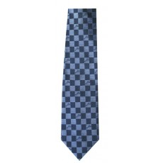 Cravate création