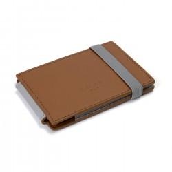 Porte-cartes anti-Rfid Amery