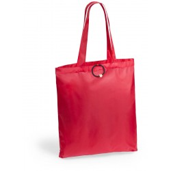 Sac shopping pliable Alcina