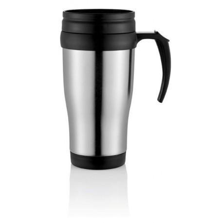 Mug isotherme personnalisé 35 cl