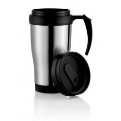 Mug isotherme Dayton 35 cl
