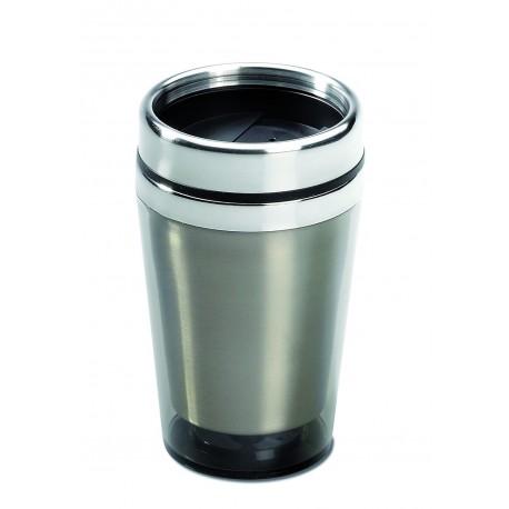 Mug cup 25 cl