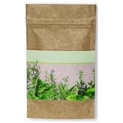 Sachet nature Nice herbes aromatiques