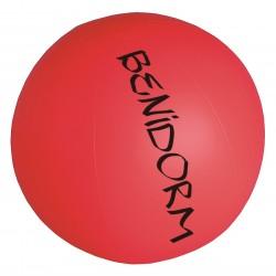 Ballon de plage Ylan