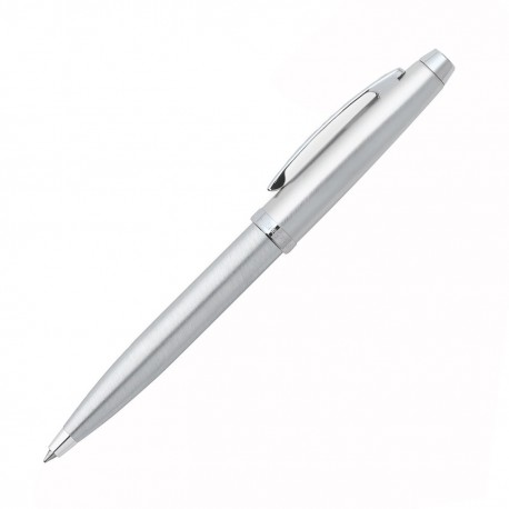 STYLO BILLE SHEAFFER BILLE 100 Brossé