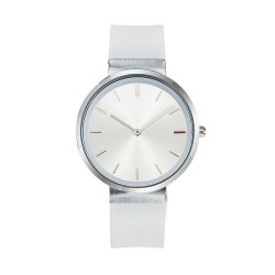 Montre mixte Gliss