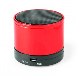 MINI ENCEINTE BLUETOOTH® DIKA