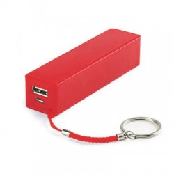 BATTERIE DE SECOURS 1200 MAH YOUTER