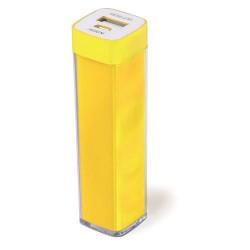 Batterie de secours 2000 mAh Torleif