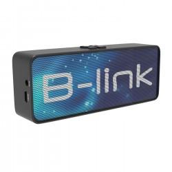 Enceinte Bluetooth® Eskil