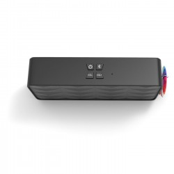 ENCEINTE BLUETOOTH ROCK SPEAKER