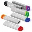 CLE USB IRON LED