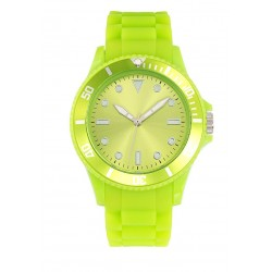Montre mixte Sun Vega