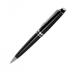 Stylo bille Expert Waterman