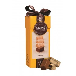 Collection Royale GIANDUJAS