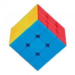 Cube casse-tête Jade