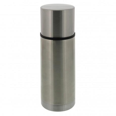 Bouteille Cl Acier 35 Isotherme Personnalisable Havilah Inoxydable yN80wOPvnm