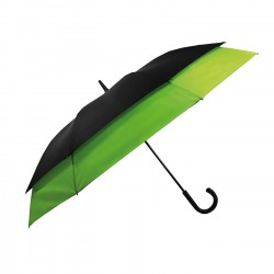 PARAPLUIE GOLF HARFORD