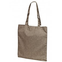 Tote bag Glenburnie 160 g