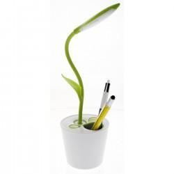 Lampe de bureau Flowerlight