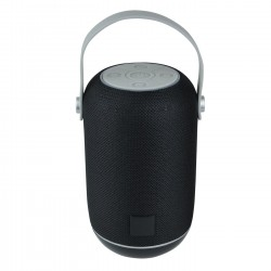 Enceinte Bluetooth® Hewit