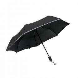 Mini parapluie pliable Harlan